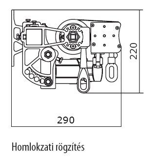 compact_homlokzat01
