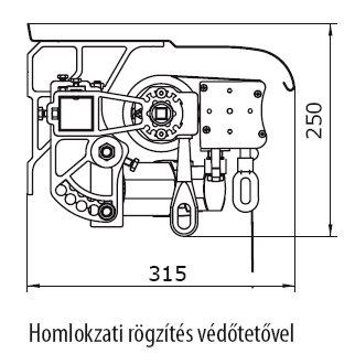 compact_vedoteto01